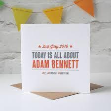 wedding planning and wedding gift ideas notonthehighstreet com personalised hashtag card weddings