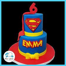 specialty birthday cakes custom specialty birthday cake nj blue sheep bake shop