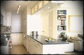 cheap kitchen ideas for small kitchens small kitchen ideas on a budget before and after archives the