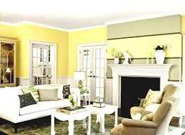 best fantastic living room color combinations examp 5195