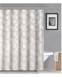 Shower Curtain Sale Black Friday Sales On Duck River Valkiria Linen Poly Shower