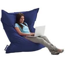 bean bag chairs you u0027ll love wayfair ca