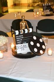 halloween sweet 16 party ideas best 25 hollywood sweet 16 ideas on pinterest red carpet theme