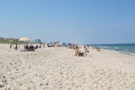the jersey shore beach house my memories