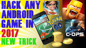 how to hack any on android new trick to hack any android in 2017 for free no root