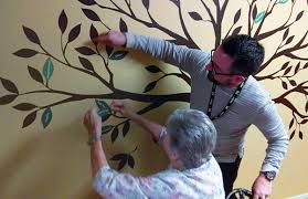 ideas for culture change in nursing homes home decor ideas