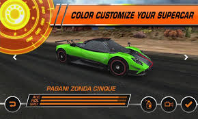nfs pursuit apk need for speed pursuit mod apk 2 0 18 andropalace
