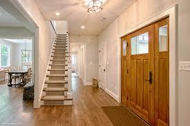 design a door nonsensical home main door design images amazing on