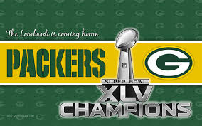 1440 the fan green bay green bay packers cell phone wallpaper 1440 900 green bay wallpapers