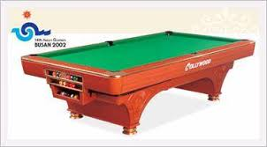 who makes the best pool tables hollywood pool table brand looking for reviews