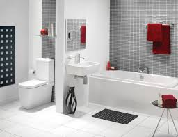 bathroom cool bathrooms white bathroom co bathroom storage