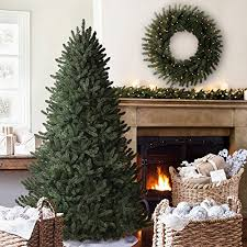 best artificial christmas trees updated november 2017 the dear lab