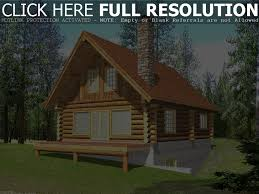 cabin home plans with loft log floor kits inside de luxihome