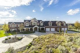homes for sale in kimberly idaho kimberly idaho real estate