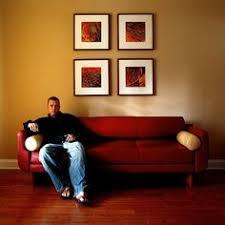 living room colour schemes living rooms wallpaper and room