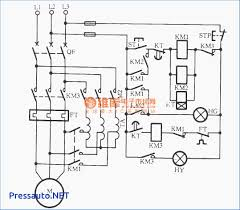 lighting contactor ballast wiring diagrams lighting wiring diagrams