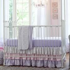 purple black bedding black comforter full pale purple bedding