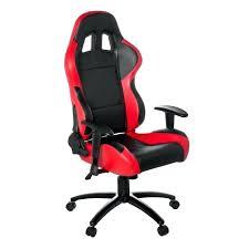 fauteuil de bureau belgique chaise de bureau gamer racing chaise bureau en gamer fauteuil de