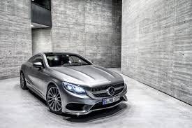 cars mercedes benz mercedes benz s class coupe luxury car alux com