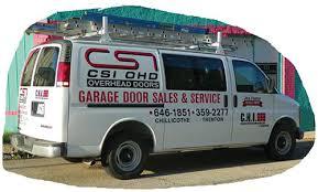 Barnes Baker Chillicothe Mo Garage Door Trenton Overhead Doors Csi Overhead Garage Doors