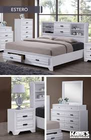Bedroom Sets Kanes Best 20 King Bedroom Sets Ideas On Pinterest King Size Bedroom