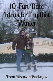 the 25 best winter start date ideas on winter season