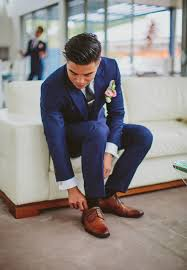 wedding shoes for of the groom the ultimate grooms guide to dressing for your wedding