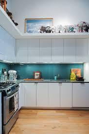 glass tile kitchen backsplash ideas glass backsplash ideas best 25 glass tile kitchen backsplash ideas