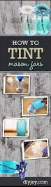 best 25 decorating mason jars ideas on pinterest painting mason