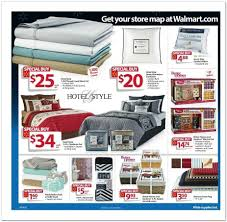 home depot black friday 2016 adscan walmart black friday ad for 2016 is here