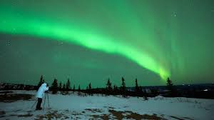 Best Time To See The Northern Lights In Iceland When And Where To See Northern Lights On Iceland Bookmundi
