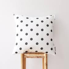 Sofa Pillows Contemporary by Modern Contemporary Throw Pillows For Couch All Contemporary Design