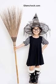 Witch Costume Halloween Halloween Costume Ideas U2013 Witchy