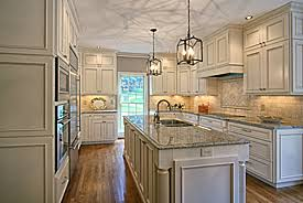 Designer Kitchens And Baths by Charlotte Kitchen And Bath Designers Charlotte Cabinets