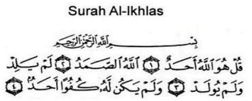 Janin Dibacakan Al Quran Bacaan Doa Untuk Bayi Baru Lahir Di Islam Rukun Islam