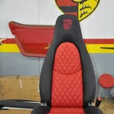 Auto Interior Com Reviews New Life Upholstery 159 Photos U0026 185 Reviews Auto Repair