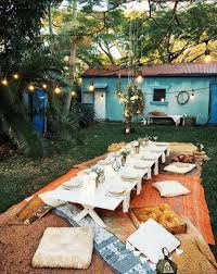 Outdoor Party Ideas by Byron Bay Australia Outdoor Ideas Pinterest Byron Bay And