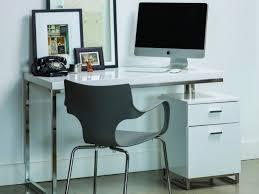 large desk design old desks for sale kids home amazing