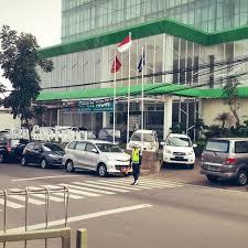 Jual Sho Metal Di Bogor agria hotel bogor reviews photos rates ebookers