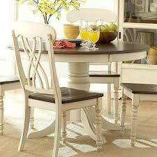 retro dining room set family dining vintage dining room table