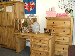 knotty pine bedroom furniture log broyhill stores u2013 investclub info
