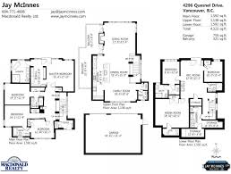 Affordable Home Plans Country Homes Designs Floor Plans Home Design Ideas
