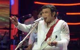 download mp3 dangdut lawas rhoma irama download full album lagu rhoma irama mp3 darah muda lengkap gitalagu