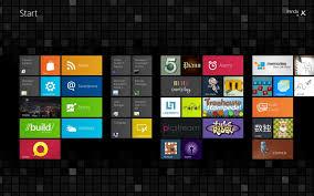 windows 8 designs black windows 8 metro theme 1024 640 sharepoint hosting