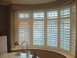 Best Blinds For Bay Windows The 25 Best Bay Window Blinds Ideas On Pinterest Bay Window