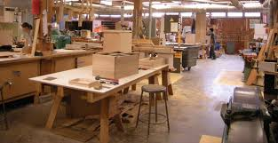 wood shop why i failed wood shop class in high school from pitch and or