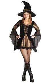 Witch Ideas For Halloween Costume Diy Halloween Costume Idea Witch 2 Halloween Pinterest