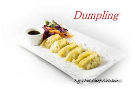 cuisine chef chef cuisine หน าหล ก azusa california เมน ราคา ร ว ว