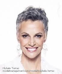 gray hair popular now 19 best micheletorres images on pinterest management united