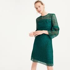 women u0027s dresses ready to party collection j crew